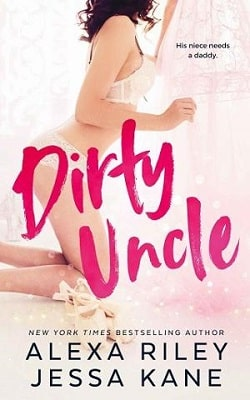 dirty uncle