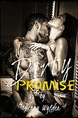 dirty promise