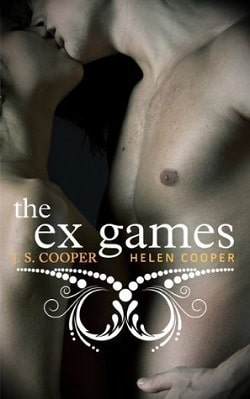 the ex games (the ex games 1)