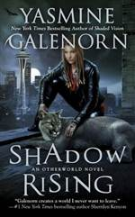 shadow rising (otherworld/sisters of the moon #12)