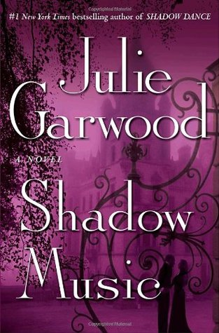 shadow music (highlands' lairds #3)