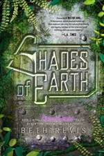 shades of earth (across the universe #3)