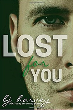 lost for you (lost 2)